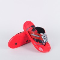 Sandal Anak Laki-laki Transformer Yumeida F103