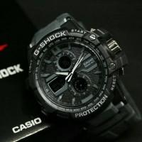 Jual Jam tangan pria murah terbaru anti air gshock qnq dziner digitec GWG M Murah