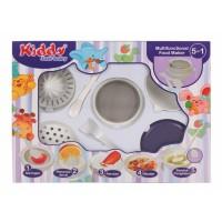 food maker medium size kiddy [8501]