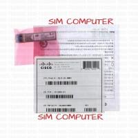 CISCO GLC-LH-SMD SFP Transceiver Module