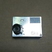 TUNNER/TDTK-G702D/G702
