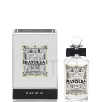 Jual Original Penhaligons Bayolea Eau De Toilette For Men 100ml Murah