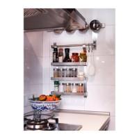 Jual HV5983 IKEA DROPPAR Stoples  Toples Bumbu  Frosted g KODE BIS6037 Murah