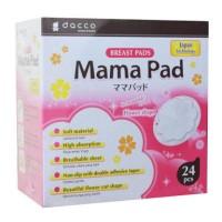 Jual KP1764 breastpad mamapad breast pad mama pad dacco i KODE TYR1820 Murah