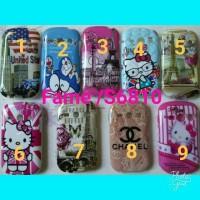 Case Samsung Galaxy Fame (s6810)