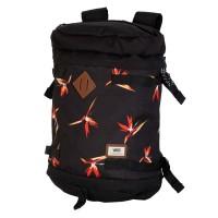 Clamber Backpack Vans Original / Tas Vans Clamber Original Termurah