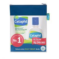 Jual Cetaphil Travel Pack Murah