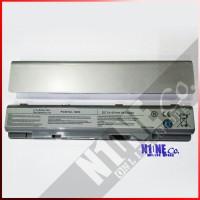 Baterai Toshiba PA3672U-1BRS OEM Satellite E100 E105 E105-S1402