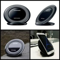 Samsung Wireless Charger for Samsung Galaxy