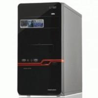 Komputer Rakitan Murah prosesor AMD Athlon II X2 240 ( CPU only )