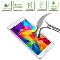 Samsung Galaxy Tab A 8 P355 - Anti Gores Tempered Glass Screen Guard