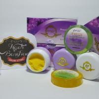 Cream CA Beauty Care | KRIM CA Original | Cream CA Whitening