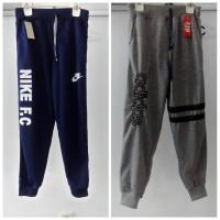 Jogger anak Remaja | Celana Jogger Pants panjang | Celana Panjang anak