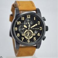 Jam tangan Alain Delon AD404-1734C