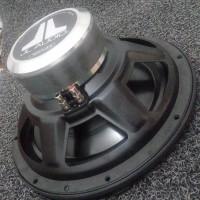 Subwoofer JL Audio W1 - 12W1v3-2 12 inch