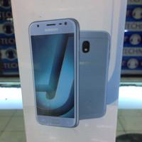 Samsung Galaxy J3 Pro RESMI SEIN