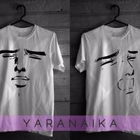 Kaos Yaranaika