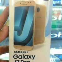 HP SAMSUNG J7 PRO NEW 4G LTE LAYAR 5.5 INCH GARANSI RESMI
