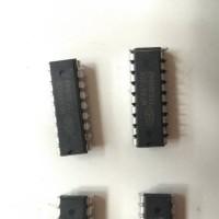 MT8870 MT8870D CM8870 DTMF Decoder / Receiver IC DIP