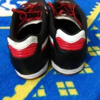 Sepatu Futsal Mizuno morelia pro indoor size 41 Original