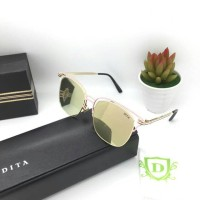 Kacamata sunglasses Dita club master Import Super/grosir senen jaya