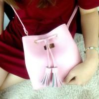 Furla Bucket Bag small sz 20x20x10cm #814