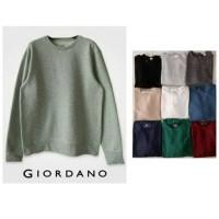 sweater giordano/sweater polos/sweater polos giordano