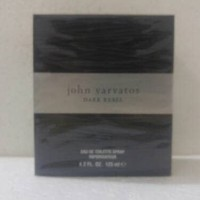 Jual John Varvatos Dark Rebel for Men Eau De Toilette 100ml Murah