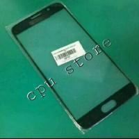 KACA LCD SAMSUNG S6 S6 FLAT /KACA DEPAN KaCA TOUsCREN ORI.