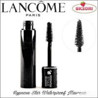 LANCOME Hypnose Star Waterproof Mascara 2ml