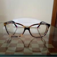 kacamata furla original