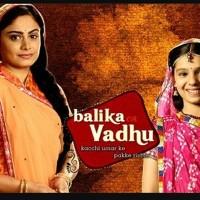 Serial Anandhi Original Season 3