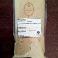 Kewpie Cooking Sauce Roasted Sesame Mayo 1 lt