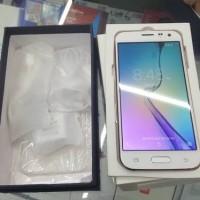 Replika Samsung S7