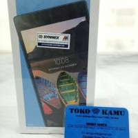 Lenovo Essential Tab 3 A7 10 16Gb