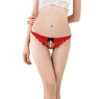 Jual Celana Dalam Seksi | Gstring Sexy | Celana Dalam Murah Mutiara Murah