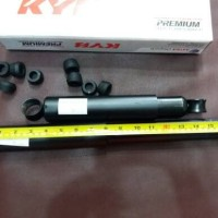 Shock Breaker Belakang Taft Kebo F50 Th 79-83 2pcs