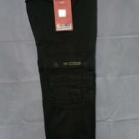 harga Celana Cardinal Cargo Panjang Original New Size 33 34 35 36 37 38 Tokopedia.com