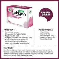 Harga sabun kesehatan dan kecantikan | WIKIPRICE INDONESIA