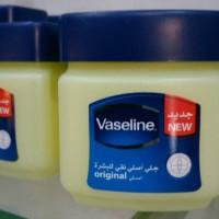 Vaselin Arab Original 60ml