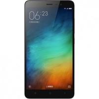 Xiaomi Redmi Note 3 (RAM 2GB)