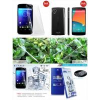 Jual OP1814 Imak Crystal Case 1st Series LG Nexus 5 KODE Bimb2291 Murah