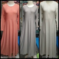 Promo  GAMIS POLOS JERSEY ALL SIZE