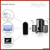 Bluetooth Transmitter - BT-4