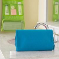 Jual [PAKET HEMAT] TNF Travel Towel Microfibre S + Wash Bag Murah