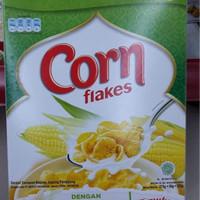 harga Nestle Corn Flakes 300gr Tokopedia.com