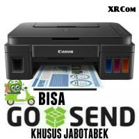 Printer Canon Pixma G2000