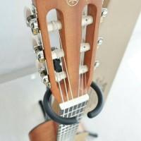 Gitar Akustik Ukulele Yamaha GL 1 / GL1/ GL-1+Tas Original Murah