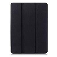 Wakaka Slim Case Samsung Galaxy Tab S3 9.7 inch (SM-T820/T825) - Hitam