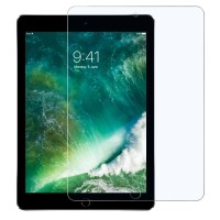 Wakaka tempered Glass iPad Pro 10.5 inch - Clear